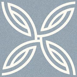 Alameda | Andrassy-R Cielo | Ceramic tiles | VIVES Cerámica