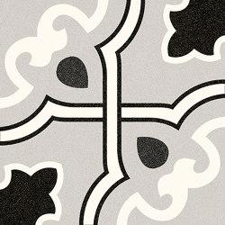Alameda | Bucareli-R Gris | Ceramic tiles | VIVES Cerámica