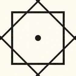 Alameda | Eliseos-R Blanco | Ceramic tiles | VIVES Cerámica