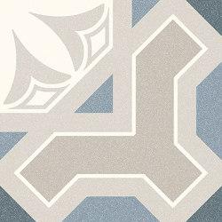 Alameda | Linden-R Cielo | Ceramic tiles | VIVES Cerámica