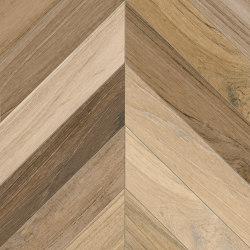 Belice | Agadir-R Multicolor | Ceramic tiles | VIVES Cerámica