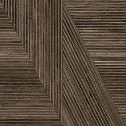 Belice | Vail-R Carbon | Carrelage céramique | VIVES Cerámica