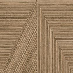 Belice | Vail-R Noce | Baldosas de cerámica | VIVES Cerámica