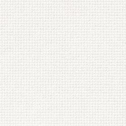 Oise | Marne-R Blanco | Planchas de cerámica | VIVES Cerámica
