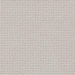 Oise   Marne-R Perla   Panneaux céramique   VIVES Cerámica