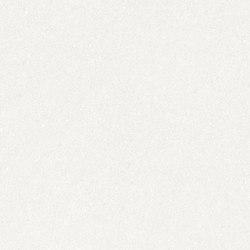 Oise-R Blanco | Ceramic panels | VIVES Cerámica