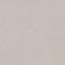 Oise-R Perla | Planchas de cerámica | VIVES Cerámica