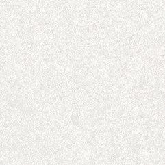 Seine | Liston Seine-R Blanco | Carrelage céramique | VIVES Cerámica