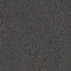 Seine | Liston Seine-R Cemento | Carrelage céramique | VIVES Cerámica