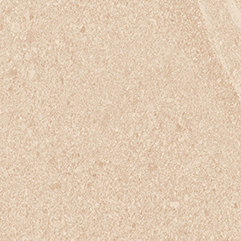 Seine | Liston Seine-R Crema | Carrelage céramique | VIVES Cerámica