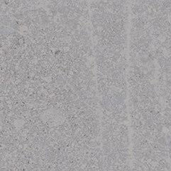 Seine | Liston Seine-R Gris | Keramik Fliesen | VIVES Cerámica