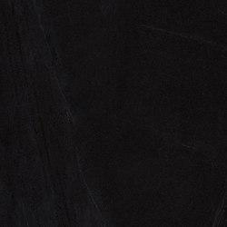 Seine-R Basalto Antideslizante | Panneaux céramique | VIVES Cerámica