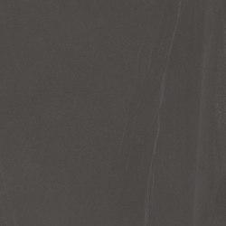 Seine-R Cemento | Panneaux céramique | VIVES Cerámica