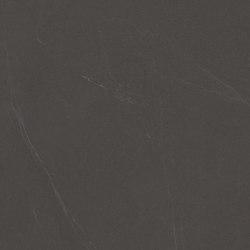 Seine-R Cemento Antideslizante | Panneaux céramique | VIVES Cerámica