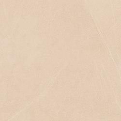 Seine-R Crema | Ceramic panels | VIVES Cerámica