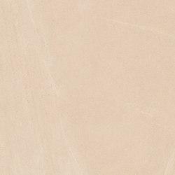 Seine-R Crema Antideslizante | Panneaux céramique | VIVES Cerámica