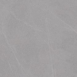 Seine-R Gris | Keramik Platten | VIVES Cerámica
