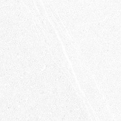 Seine | Corneille-R Blanco | Ceramic tiles | VIVES Cerámica