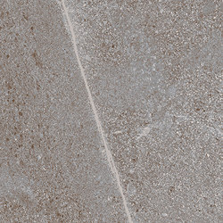 Seine | Corneille-R Cemento | Ceramic tiles | VIVES Cerámica
