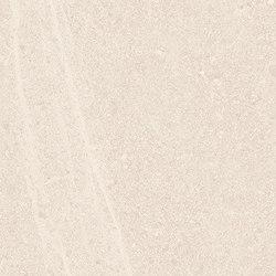 Seine | Corneille-R Crema | Baldosas de cerámica | VIVES Cerámica