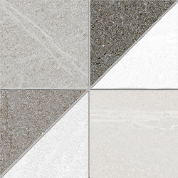 Seine | Debilly-R Gris | Ceramic tiles | VIVES Cerámica