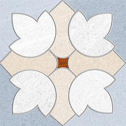 Seine | Garigliano-R Cielo | Keramik Fliesen | VIVES Cerámica