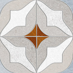 Seine | Morland-R Cielo | Keramik Fliesen | VIVES Cerámica