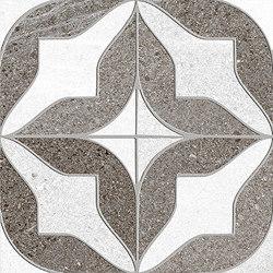 Seine | Morland-R Gris | Carrelage céramique | VIVES Cerámica