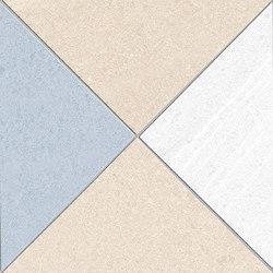 Seine | Seguin-R Cielo | Carrelage céramique | VIVES Cerámica