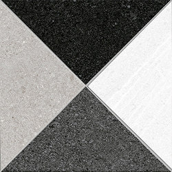Seine | Seguin-R Grafito | Ceramic tiles | VIVES Cerámica