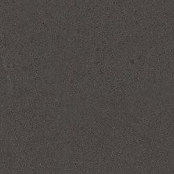 Seine-R Cemento | Ceramic tiles | VIVES Cerámica