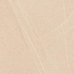 Seine-R Crema | Carrelage céramique | VIVES Cerámica
