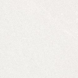 Seine Blanco | Keramik Fliesen | VIVES Cerámica