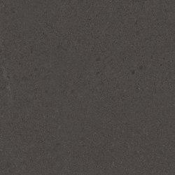 Seine Cemento | Keramik Fliesen | VIVES Cerámica