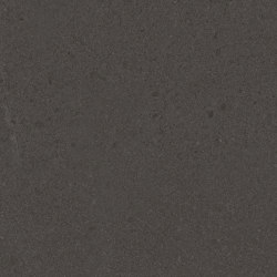 Seine Cemento | Ceramic tiles | VIVES Cerámica