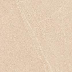 Seine Crema | Keramik Fliesen | VIVES Cerámica