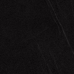 Seine-R Basalto | Panneaux céramique | VIVES Cerámica