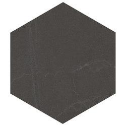 Seine | Hexágono Seine Cemento | Keramik Fliesen | VIVES Cerámica