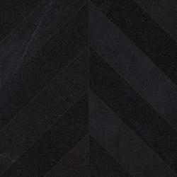 Seine | Risle-R Basalto | Ceramic panels | VIVES Cerámica
