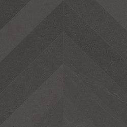 Seine | Risle-R Cemento | Keramik Platten | VIVES Cerámica