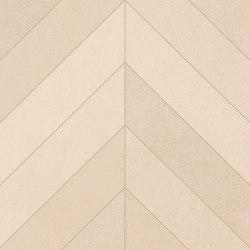 Seine | Risle-R Crema | Keramik Platten | VIVES Cerámica