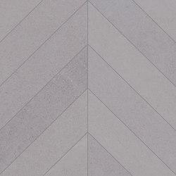 Seine | Risle-R Gris | Panneaux céramique | VIVES Cerámica
