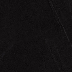Seine-R Basalto | Ceramic panels | VIVES Cerámica