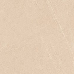 Seine-R Crema | Keramik Platten | VIVES Cerámica