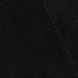 Seine Basalto | Carrelage céramique | VIVES Cerámica