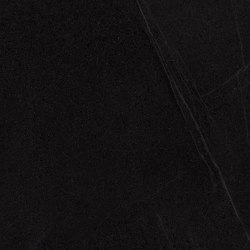 Seine Basalto | Ceramic tiles | VIVES Cerámica
