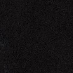 Seine Basalto Antideslizante | Carrelage céramique | VIVES Cerámica
