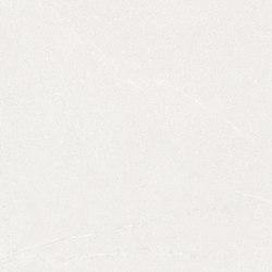 Seine Blanco | Ceramic tiles | VIVES Cerámica