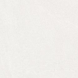 Seine Blanco Antideslizante | Carrelage céramique | VIVES Cerámica