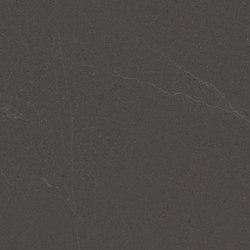 Seine Cemento Antideslizante | Carrelage céramique | VIVES Cerámica